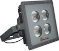 LED体育球场灯300W