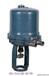 361LXB-30隔爆型电动头电动调节阀