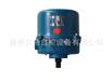381RSC-50电子式角行程电动执行机构