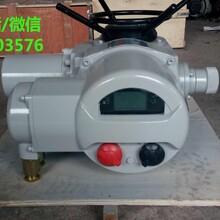 DZB60-18W/Z/TDZB60-24W/Z/T防爆型阀门电动装置电动执行机构