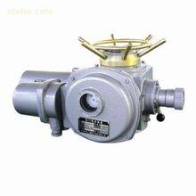 DZB45-18W/Z/TDZB45-24W/Z/T防爆型阀门电动装置智能型执行器