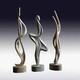 供甘肃玻璃钢雕塑和兰州雕塑