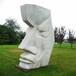 供甘肃雕塑行业领先兰州雕塑详情