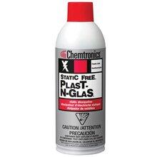 镜头维修专用清洁剂防静电美国原装进口图片