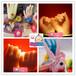 手工蜡艺DIY玩逸生活(优加手作),一起来做好玩有趣的蜡艺DIY吧!