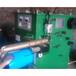 油漆桶涂料桶制桶设备铁桶方桶圆桶成型加工设备生产线制作厂家