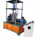 汽车消声器油箱设备金属制桶设备镀锌桶方便桶机械设备厂家