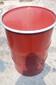 上海铁桶哪家好上海铁桶油漆上海铁桶供应商菁菁供