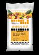 砂糖橘专用肥价格,砂糖橘专用肥介绍图片