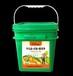 加德夫砂糖橘专用肥袋装出厂价是多少