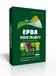 葡萄專用葉面肥葡萄生態葉面肥葡萄營養增產肥葡萄葉面肥價格