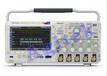 新疆示波器,MDO3054混合域示波器
