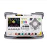 普源DP832可编程线性直流电源