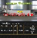 河南许昌大型豆腐皮机豆腐皮机生产视频全自动豆腐皮机