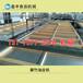 河南许昌哪有卖豆腐干机的豆腐干机的品牌厂家直销