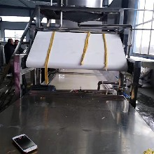 琼海腐竹机生产厂家大型商用腐竹机一机多用图片