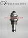 海伯先导式溢流阀HXYF10-08节流阀宁波液压阀