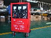 双新电器汽车启动电源JQ-1500