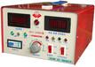 发电机组专用充电机SFC-2430