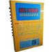 單刷卡電平車充電樁SJC-100C2,可加掃碼支付