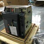 法国施耐德断路器NS1000A/NS800A/NS630b框架断路器总开