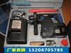 厂家提供充电电锤便携式的高效率充电电锤