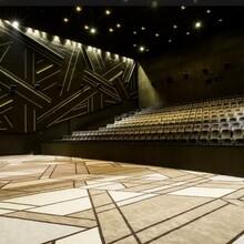 3d影院系统3d影院系统报价3d影院系统哪家好中影建设供