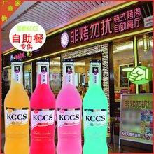 自助餐鸡尾酒价格代理批发招商加盟自助餐鸡尾酒价格KCCS鸡尾酒