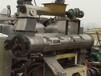 二手膨化機二手北京洋工膨化機膨化機回收價格