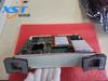 华为OSN3500光端机