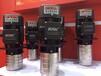 立式多级离心泵,立式多级离心泵批发,生产立式多级离心泵厂家