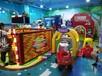 滨州淘气堡淘气堡设计大图儿童乐园设计方案
