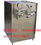 酸奶生产设备发酵型酸奶生产线图片
