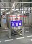 新疆发酵型酸奶生产线酸奶生产线设备牛奶巴氏杀菌机图片
