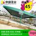 东莞专业定做推拉棚移动雨棚活动帐篷物流棚大型仓库棚厂家直销