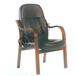厂家直售会议椅办公桌椅