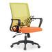 厂家直销转椅弓形椅