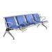 厂家直销连排椅两人连排椅三人连排椅四人连排椅