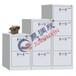供应厂家直销新款钢制档案柜分体档案柜