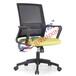 厂家直销新款办公椅职员椅转椅