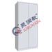 供应厂家直销钢制文件柜钢制更衣柜