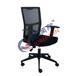 厂家直销新款职员椅办公椅