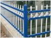 贵州锌钢护栏厂家直销栅栏园林绿化围栏铁艺护栏别墅围栏公路隔离带