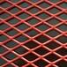 贵州钢板网厂家供应菱形网钢笆片脚手架高速公路护栏装饰网