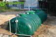 湘潭一体化污水处理设备选择万楼环保