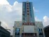 广州幕墙维修保养,玻璃幕墙,高空作业