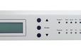 全光通信设备光开关厂家供应灿辉光保护设备