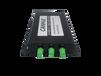 灿辉通信供应壳体光开关CH-OSW-D1X2光开关模块