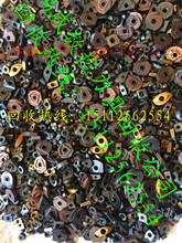内蒙古回收闲置数控刀具如:铣刀.刀片.丝锥.钻头各种废钨钢