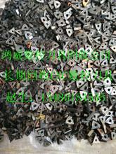 辽宁哪里回收CNC数控刀具废钨钢刀具铣刀刀粒钻头